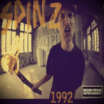 spinz1992cover.jpg