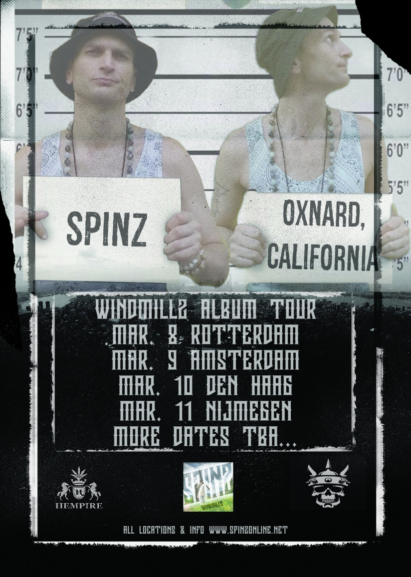 spinz-windmillz-tour